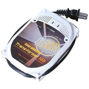 デバイスネット RW41 100W対応変圧器