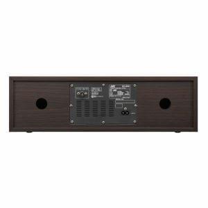 JVC NX-W30 コンパクトコンポーネントシステム