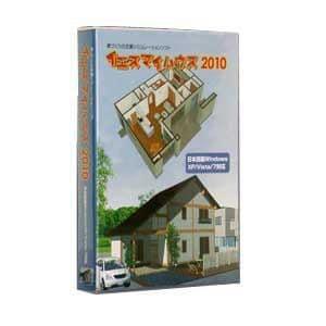 ロジック イエスマイハウス2010