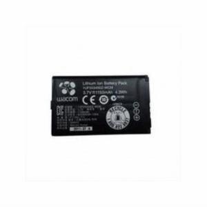 ワコム 充電式リチウムイオン電池  ACK-40403 ACK40403