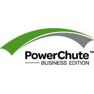 エーピーシー・ジャパン SSPCBEWLJ PowerChute Business Edition Windows & Linux