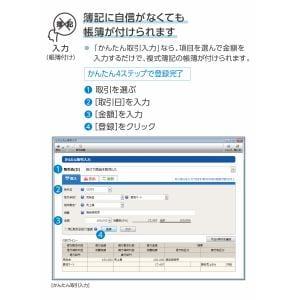 弥生 弥生会計 19 スタンダード 通常版 <新元号・消費税法改正対応> YTAM0001
