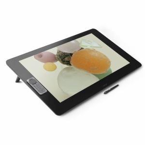 ワコム DTH-3220/K0 31.5型液晶ペンタブレット Wacom Cintiq (シンティック) Pro 32