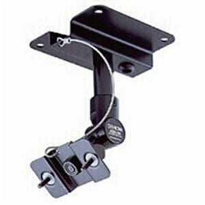 DENON ブックシェルフスピーカー SC-A55XG-M専用壁掛けスピーカーブラケット(1台) ASG20