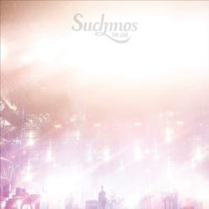 【BLU-R】Suchmos THE LIVE YOKOHAMA STADIUM 2019.09.08(完全限定生産盤)