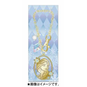 【BLU-R】[ヤマダ限定]アナと雪の女王2 MovieNEX ブルーレイ+DVDセット コンプリート・ケース付き(数量限定)[バッグチャーム付]