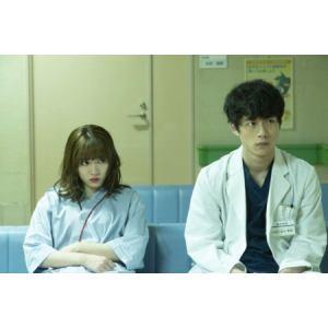 【DVD】仮面病棟 プレミアム・エディション