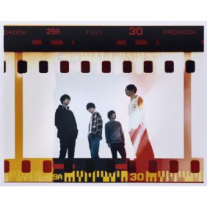 【BLU-R】BUMP OF CHICKEN TOUR 2019 aurora ark TOKYO DOME(初回限定盤)(2BD+LIVE CD+グッズ+ブックレット)