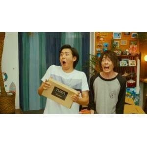 【DVD】ぐらんぶる プレミアム・エディション