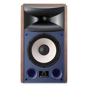 JBL 4306 【ハイレゾ音源対応】2ウェイ ブックシェルフスピーカー(1本)