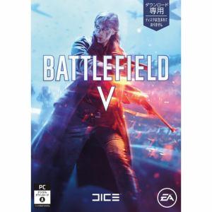 セガ Battlefield V