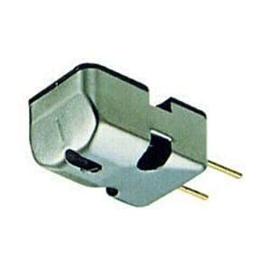 デノン モノラルMC型カートリッジ DL-102