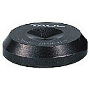 タオック PTS-A インシュレ-タ- スパイク用プレート