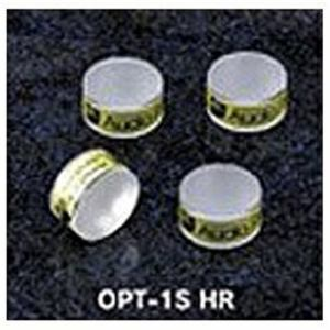 AUDIO REPLAS OPT-1S HR/4P 超高純度石英 インシュレーター (4個1組)