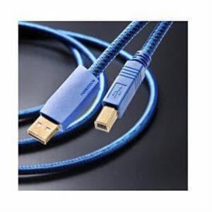 フルテック USBケーブル GT2USB-MB/1.2