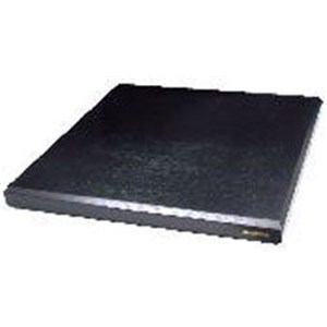 クリプトン AB2200B オーディオボード(ブラック・1枚)