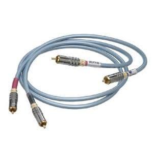 フルテック オーディオケーブル SA509/1.0M