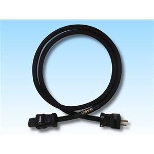 サエク 電源ケーブル PL-5800/3.0M