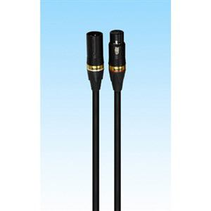 SAEC(サエク) バランスケーブル 0.7M XR-3000-0.7M