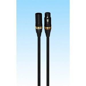SAEC(サエク) バランスケーブル 1.2M XR-3000-1.2M