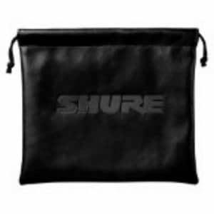 SHURE HPACP1 キャリングバッグ