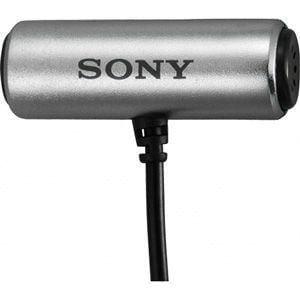 SONY ソニー マイクロホン  ECM-CS3 ECMCS3