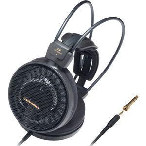 Audio-Technica AIR ダイナミックヘッドホン ATH-AD900X