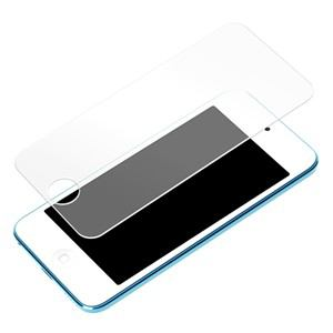 PGA iPod touch(第5世代)用 液晶保護ガラス アンチグレア PG-IT5GL02