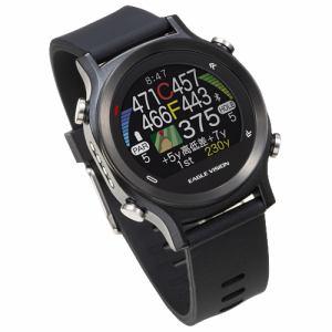 朝日ゴルフ EV-933  EAGLE VISION watch ACE