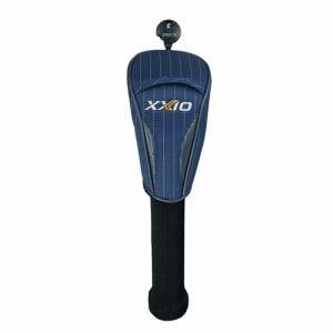 DUNLOP DPGGEX111F ヘッドカバー XXIO