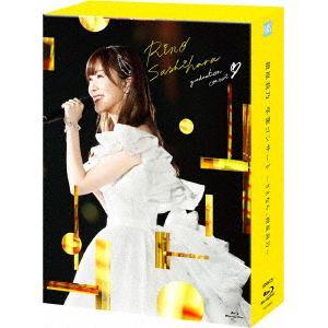 【BLU-R】 指原莉乃 / 指原莉乃卒業コンサート SPECIAL Blu-ray BOX