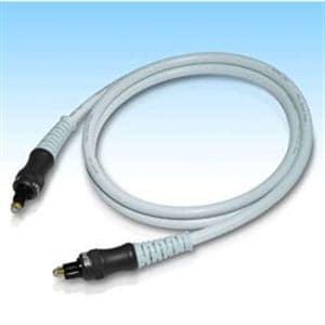 スープラ ZAC-TOSLINK/0.15 光デジタルケーブル SUPRA ZAC 0.15m