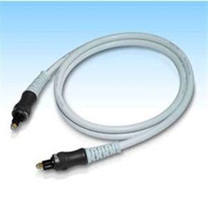 スープラ ZAC-TOSLINK/0.3 光デジタルケーブル SUPRA ZAC 0.3m