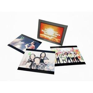 【DVD】21世紀の音楽異端児(21st Century Southern All Stars Music Videos)(完全生産限定盤)