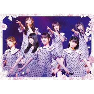 【BLU-R】乃木坂46 / 7th YEAR BIRTHDAY LIVE Day1(通常盤)