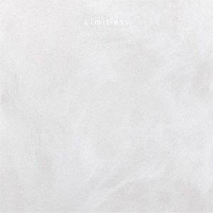 【CD】J / Limitless(DVD付)