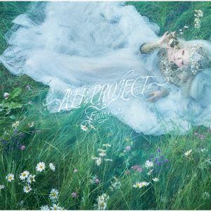 【CD】ALI PROJECT / Fantasia(通常盤)