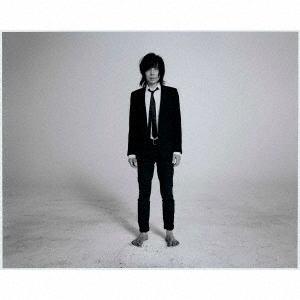 【CD】宮本浩次 / 昇る太陽(初回限定盤)(DVD付)