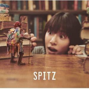 【CD】スピッツ / 見っけ(初回限定盤)(通常盤)