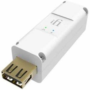 アイファイオーディオ IPURIFIER-3-A-TYPE オーディオアクセサリー iPurifier 3(A-TYPE)