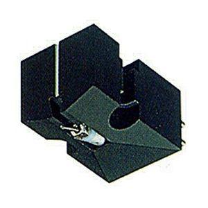 DENON デノンMC形カートリッジ DL-103型番 DL-103 DL103