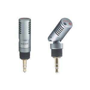 SONY ソニー マイクロホン ECM-DS30P ECMDS30P