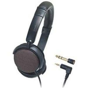 オーディオテクニカ ヘッドホン ATHEP700