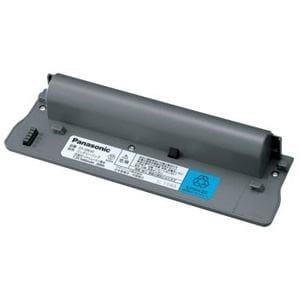 パナソニック バッテリーパック DY-DB30-S