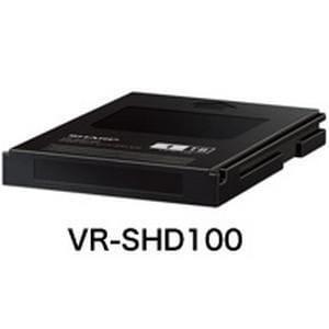 SHARP AQUOSブルーレイ用スロットインHDD 1TB VR-SHD100