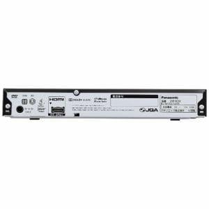 パナソニック DMP-BD90-K ブルーレイディスクプレーヤー ブラック