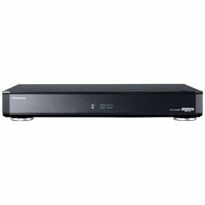 パナソニック DMR-UX4030 DIGA(ディーガ) HDD/7チューナー搭載 Ultra HDブルーレイ再生対応 ブルーレイレコーダー 4TB