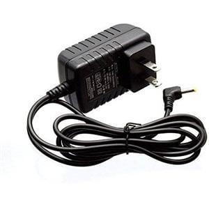 Wizz DB-PW1055X用ACアダプター AC312 AC312
