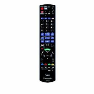 パナソニック DMR-BX2050 DIGA(ディーガ) 7チューナー搭載 ブルーレイレコーダー 「おうちクラウドディーガ 全自動モデル」 2TB