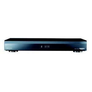 パナソニック DMR-UX7050 DIGA(ディーガ) 11チューナー搭載 ブルーレイレコーダー 「おうちクラウドディーガ Ultra HD Blu-ray再生対応 全自動モデル」 7TB